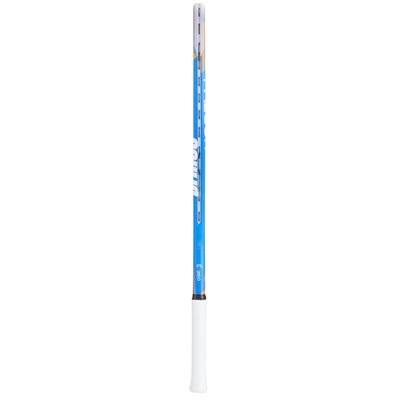 Prince Falcon Touch 350 Squash Racket - Side