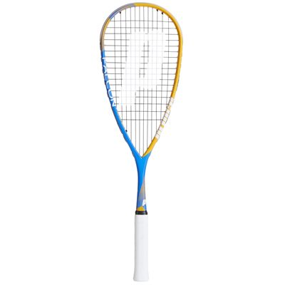 Prince Falcon Touch 350 Squash Racket