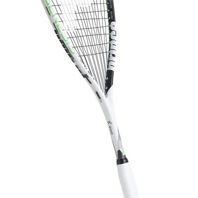 Prince Genesis Power 200 Squash Racket - Zoom