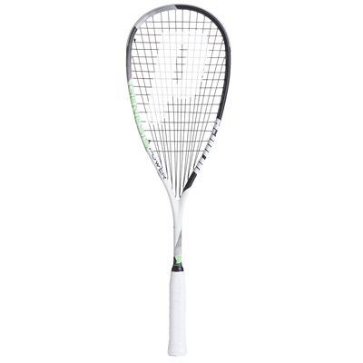 Prince Genesis Power 200 Squash Racket