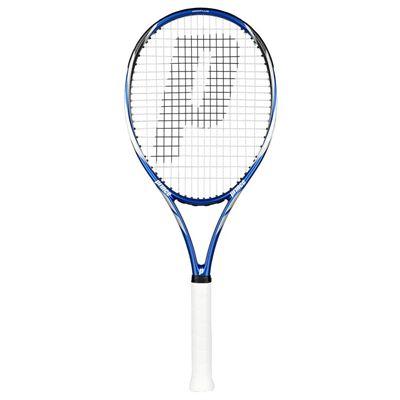 Prince Hornet ES 100 Tennis Racket