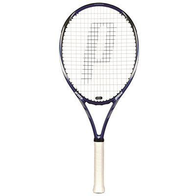 Prince Hornet ES 110 Tennis Racket
