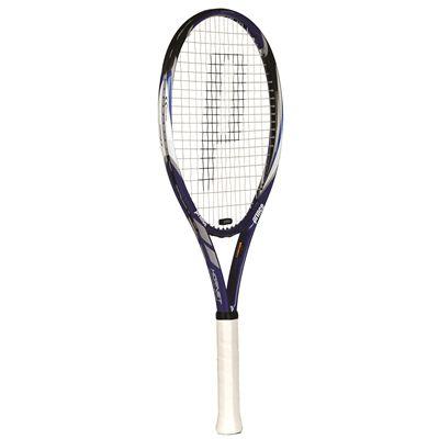 Prince Hornet ES 110 Tennis Racket Angle