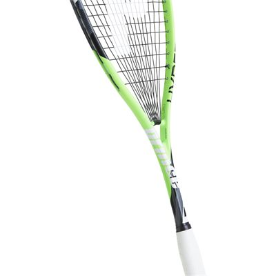 Prince Hyper Elite 500 Squash Racket Double Pack - Zoom1