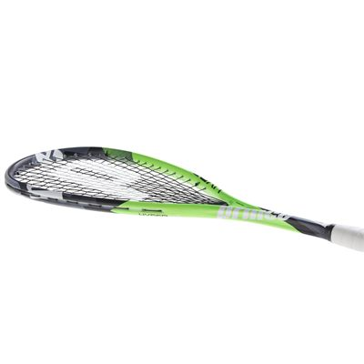 Prince Hyper Elite 500 Squash Racket Double Pack - Zoom2