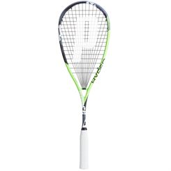 Prince Hyper Elite 500 Squash Racket
