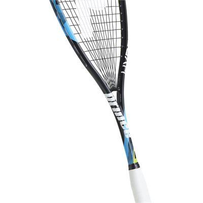 Prince Hyper Pro Squash Racket - Zoom1