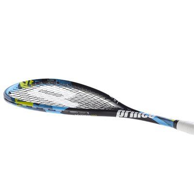 Prince Hyper Pro Squash Racket - Zoom2