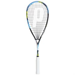 Prince Hyper Pro 550 Squash Racket