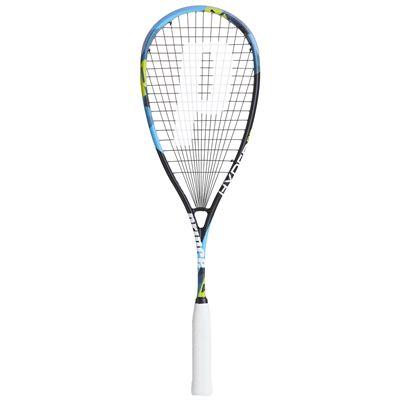Prince Hyper Pro Squash Racket