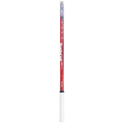 Prince Kano Touch 300 Squash Racket - Side