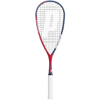 Prince Kano Touch 300 Squash Racket