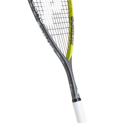 Prince Legend Response 450 Squash Racket - Zoom