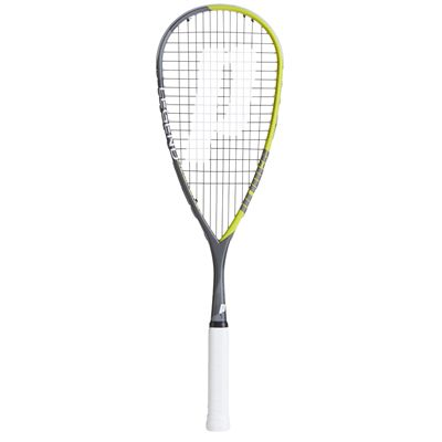 Prince Legend Response 450 Squash Racket