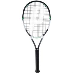 Prince Lightning 100 Tennis Racket