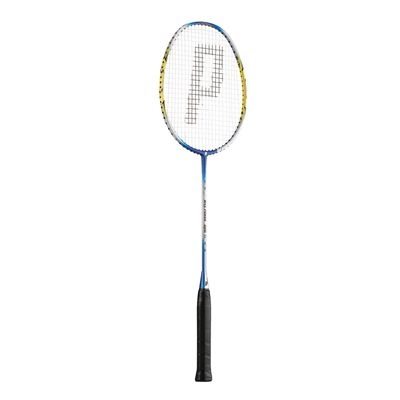 Prince Max Power 300 Badminton Racket