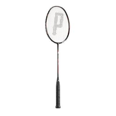 Prince Max Power 900 Badminton Racket