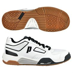 Prince NFS Assault Mens Court Shoes