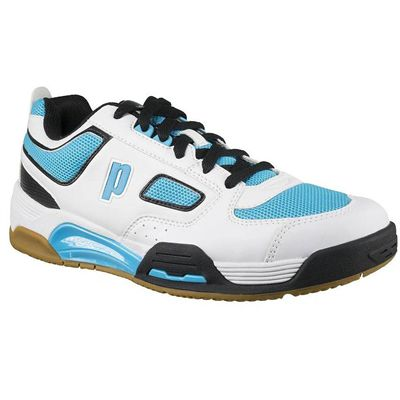 Prince NFS Assault Mens Indoor Court Shoes