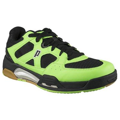 Prince NFS Attack Mens Indoor Court Shoes