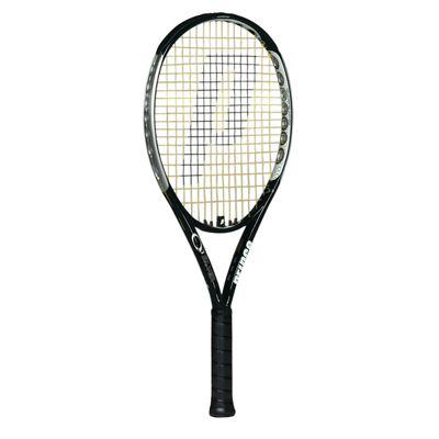 Pronce O3 Silver Tennis Racket