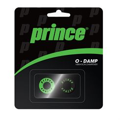 Prince O Damp Vibration Dampener - Pack of 2