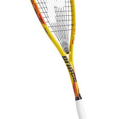 Prince Phoenix Elite Squash Racket - Zoom1
