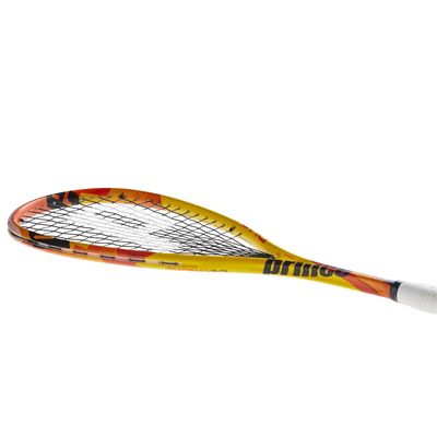 Prince Phoenix Elite Squash Racket - Zoom2