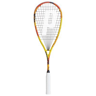 Prince Phoenix Elite Squash Racket