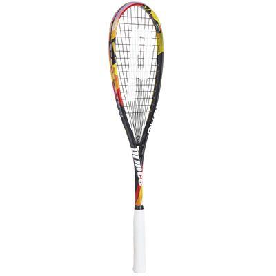Prince Phoenix Pro Squash Racket - Angled