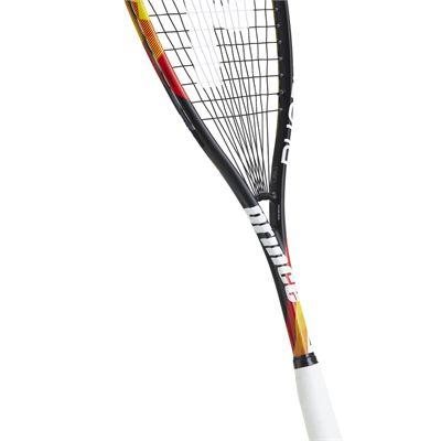Prince Phoenix Pro Squash Racket - Zoom1