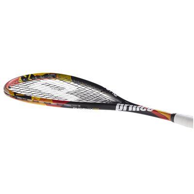 Prince Phoenix Pro Squash Racket - Zoom2