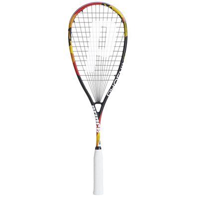 Prince Phoenix Pro Squash Racket