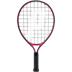 Prince Pink 17 ESP Junior Tennis Racket