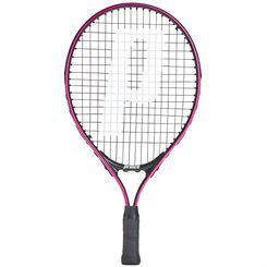 Prince Pink 19 Junior Tennis Racket