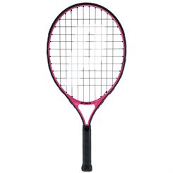 Prince Pink 21 ESP Junior Tennis Racket