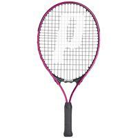 Prince Pink 21 Junior Tennis Racket