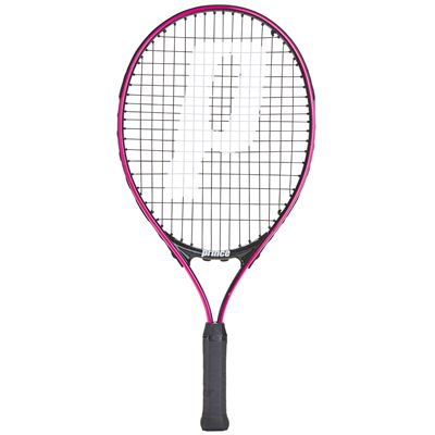 Prince Pink 21 Junior Tennis Racket