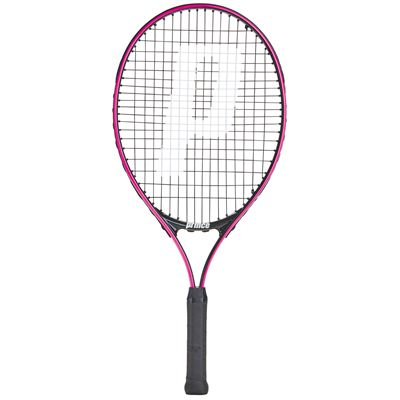 Prince Pink 23 Junior Tennis Racket