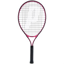 Prince Pink 25 ESP Junior Tennis Racket