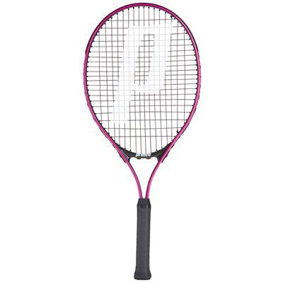 Prince Pink 25 Junior Tennis Racket SS18