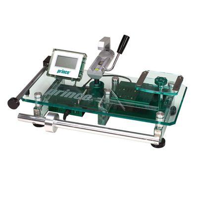 Prince Precision Tuning Centre Stringing Machine