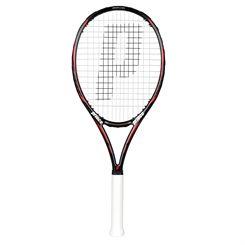 Prince Premier 105 ESP Tennis Racket