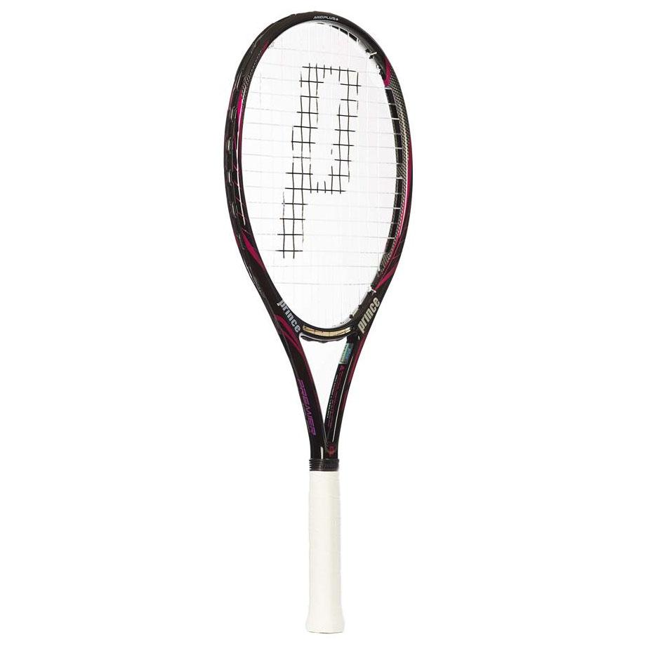 prince premier 105l esp tennis racket browsexs. Black Bedroom Furniture Sets. Home Design Ideas