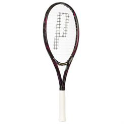 Prince Premier 105L ESP Tennis Racket