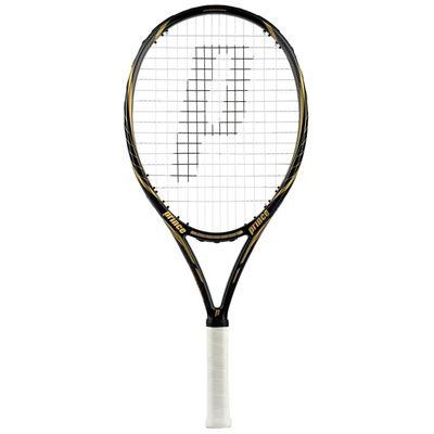 Prince Premier 115 ESP Tennis Racket