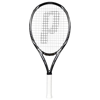 Prince Premier 115L ESP Tennis Racket