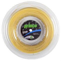 Prince Premier Control Tennis String - 200m Reel