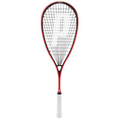 Prince Pro Airstick 550 Lite Squash Racket
