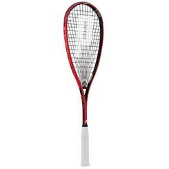 Prince Pro Airstick Lite 550 Squash Racket